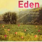 Locandina Eden