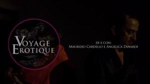 Video Voyage