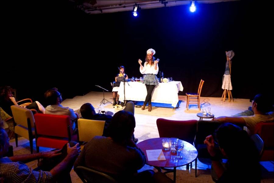 teatro_14