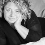 Elena Guerrini 2010