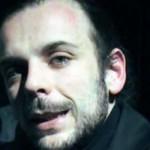 Teatrino Giullare 2014