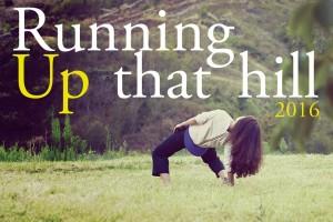 running2016news