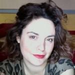 Chiara Anaclio