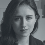 Anna Nagy 2017