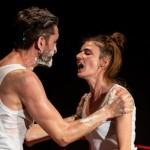 Respirale Teatro 2019