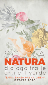 scena-natura-2020